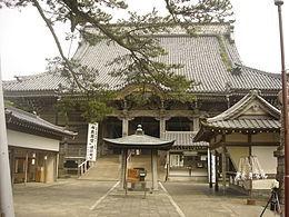 260px-Soshidou_in_Tanjoji.jpg