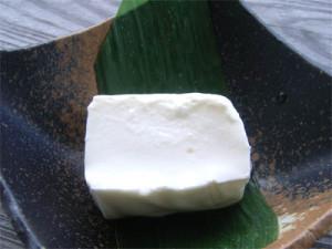 ビックリ豆腐.jpg