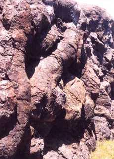 溶岩.jpg