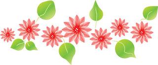 flower0058.jpg