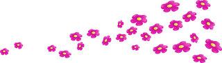 flower1192.jpg